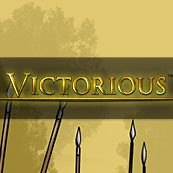Play Victorious Slots