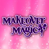 Play Makeover Magic