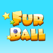 Play Fur ball