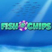 Play Fish&Chips