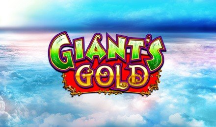 Play Giant's gold