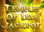 Play Temple of Iris Jackpot