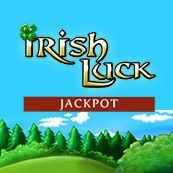 Play Irish Luck PJP