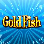 Play Gold Fish