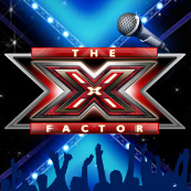 Play X-Factor VS