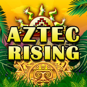 Play Aztec Rising