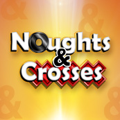 Play Nought and Crosses