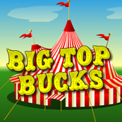Play Big Top Bucks