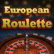 Play European Roulette Mobile