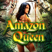 Play Amazon Queen