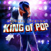Play Michael Jackson – King of Pop